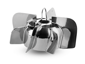 Magnetic Mixer Ultra Pure